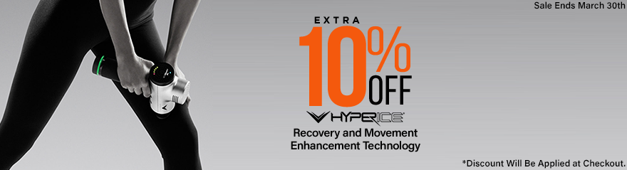 hyperice-discount-sale-promotion-c0320.png