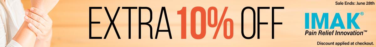 imak-sale-category-banner-june-22-2021-1200x150.png