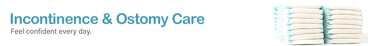 incontinence-and-ostomy-care-category-banner-2021.png