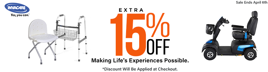invacare-sale-promotion-discount-15-off-c0420.png