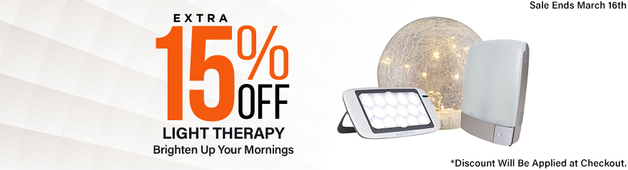 light-therapy-discount-sale-promotion-c0320.png