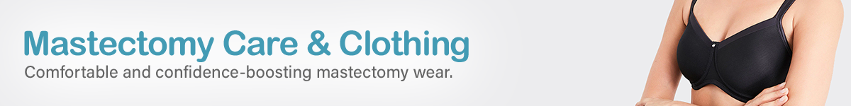 mastectomy-care-and-clothing-products.png