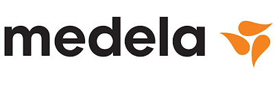 medela-breast-pumps-logo.png