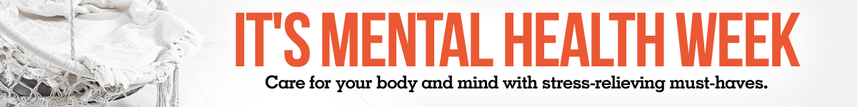 mental-health-sale-category-banner-may-02-2021-1200x150.png