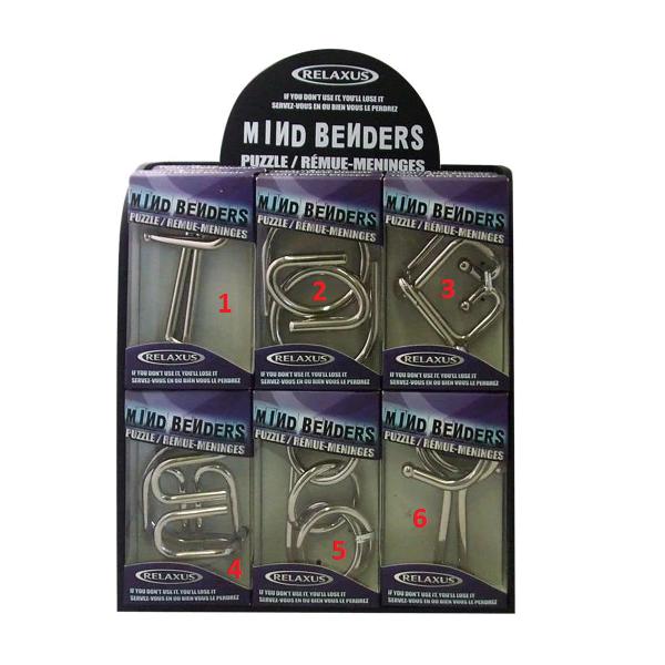 mind-bender-puzzles.png