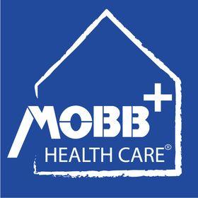 mobb-health-care.jpg