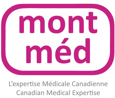 Montmed