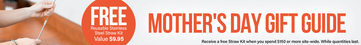 mothers-day-gift-guide-sale-category-banner-april-25-2021-1200x150.png