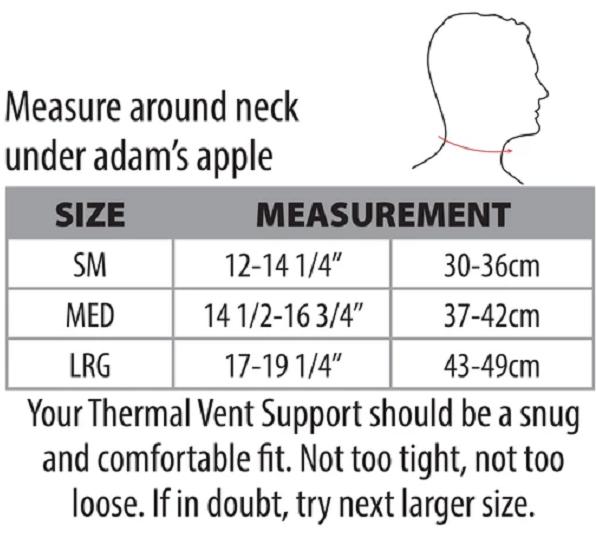 neck-vent111.png