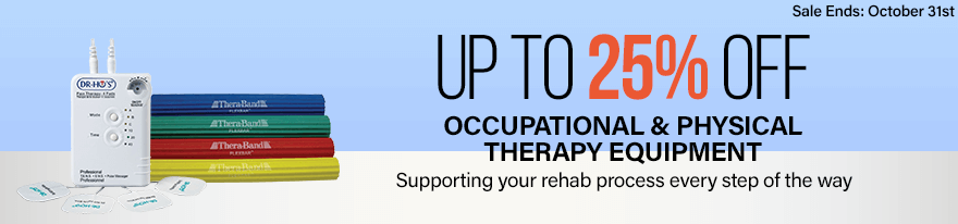 occupational-therapy-sale-home-banner-october-25-2020.png