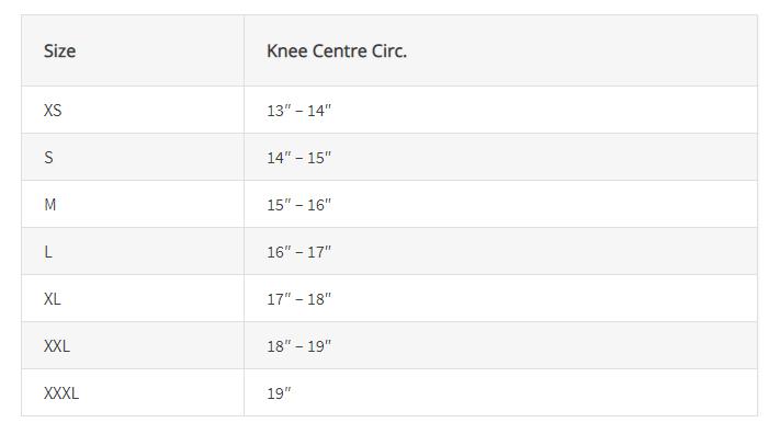 ortho-active-knee-brace-sizing.png