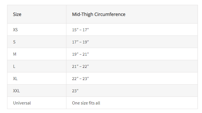 ortho-active-thigh-wrap-sizing.png