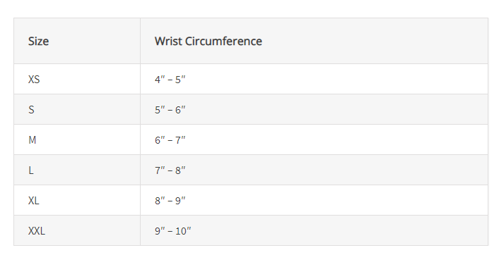 ortho-active-wrist-thumb-stabilizer-sizing.png