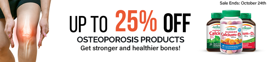 osteoporosis-sale-category-banner-october-18-2020-1.png