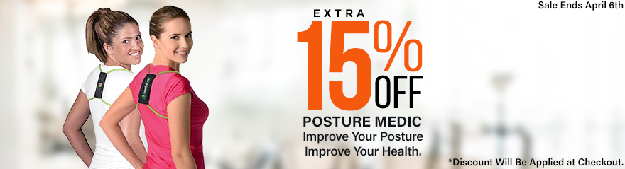 posture-medic-relaxus-promotion-sale-discount-15-off-c0420.png