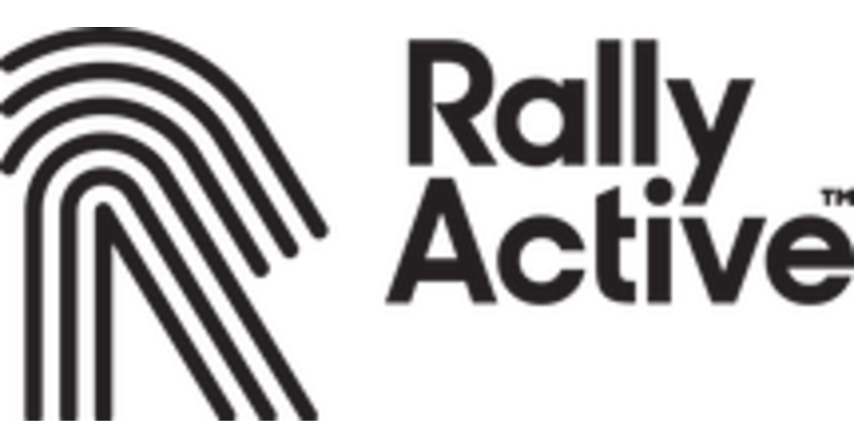 Rally Active