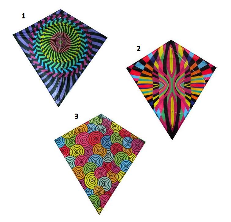 relaxus-diamond-kites.png