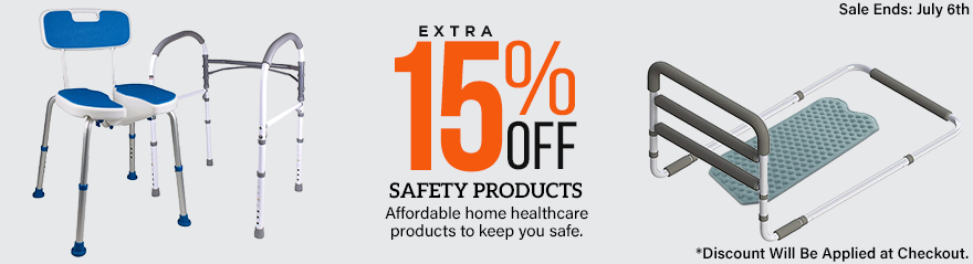 safety-category-banner.png