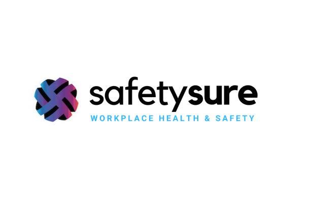 SafetySure