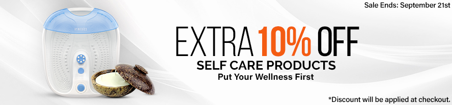 self-care-sale-cb-sep-2020.png