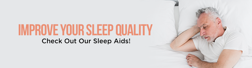sleeping-aids-sale-promotion-discount-c1119.png