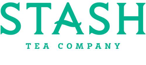 stash-teal-logo.png