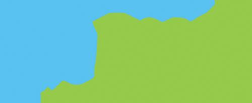 tru-earth-logo1.png