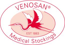 venosan-medical-compression-stockings.png