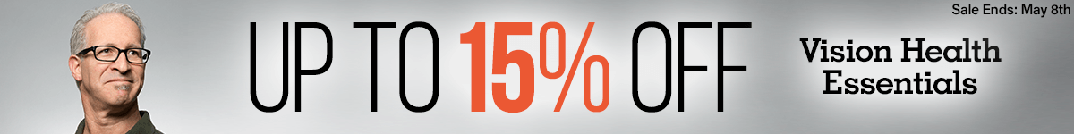 vision-health-sale-category-banner-may-02-2021-1200x150.png