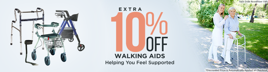 walking-aids-sale-promotion-discount-10-off-c1119.png