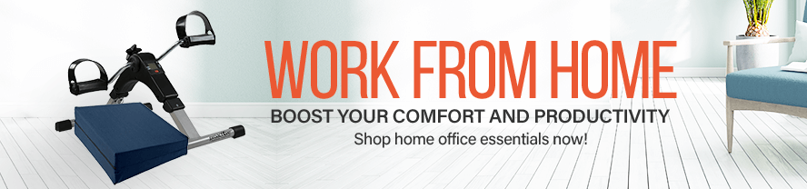 work-from-home-sale-category-banner-november-08-2020.png