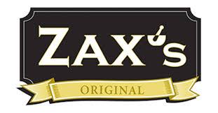 Zax's Original Cream