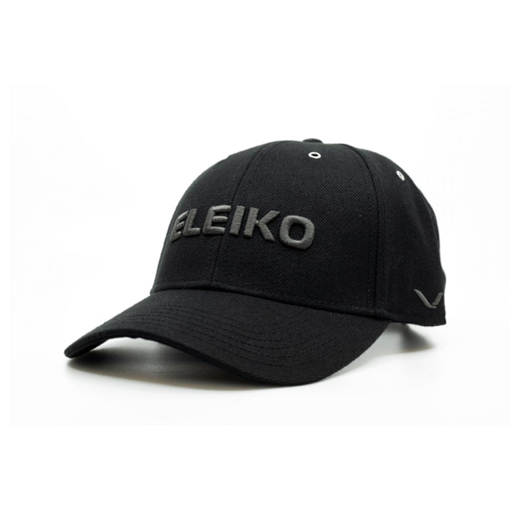 ELEIKO Cap