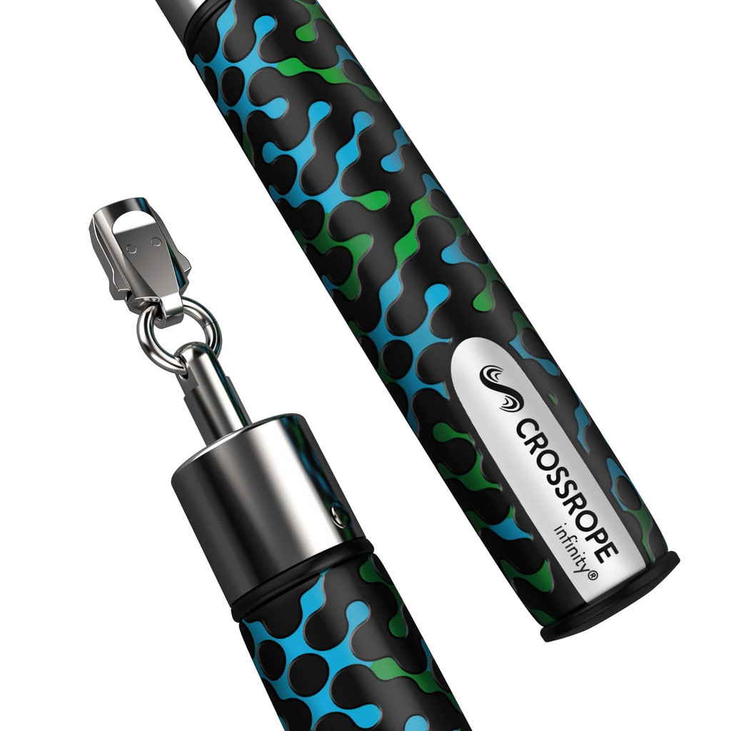 CROSSROPE POWER LIMITED EDITION HANDLES