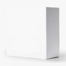 ELEIKO MAGNESIA 8 BLOCKS - BOX (3001779-02)