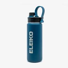 ELEIKO Sports Bottle Insulated (3000387-570)