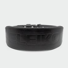 ELEIKO PREMIUM WEIGHTLIFTING BELT (3000619030)