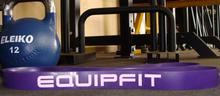 EQUIPFIT STRENGTH BAND - MEDIUM