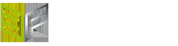 EQUIPFIT