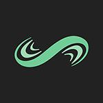 App Crossrope Logo
