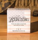 Custom Box Deposit
