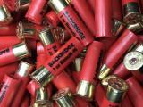 16 Gauge 1 oz Bismuth #6 Case of 250 Rounds 25 Round Box