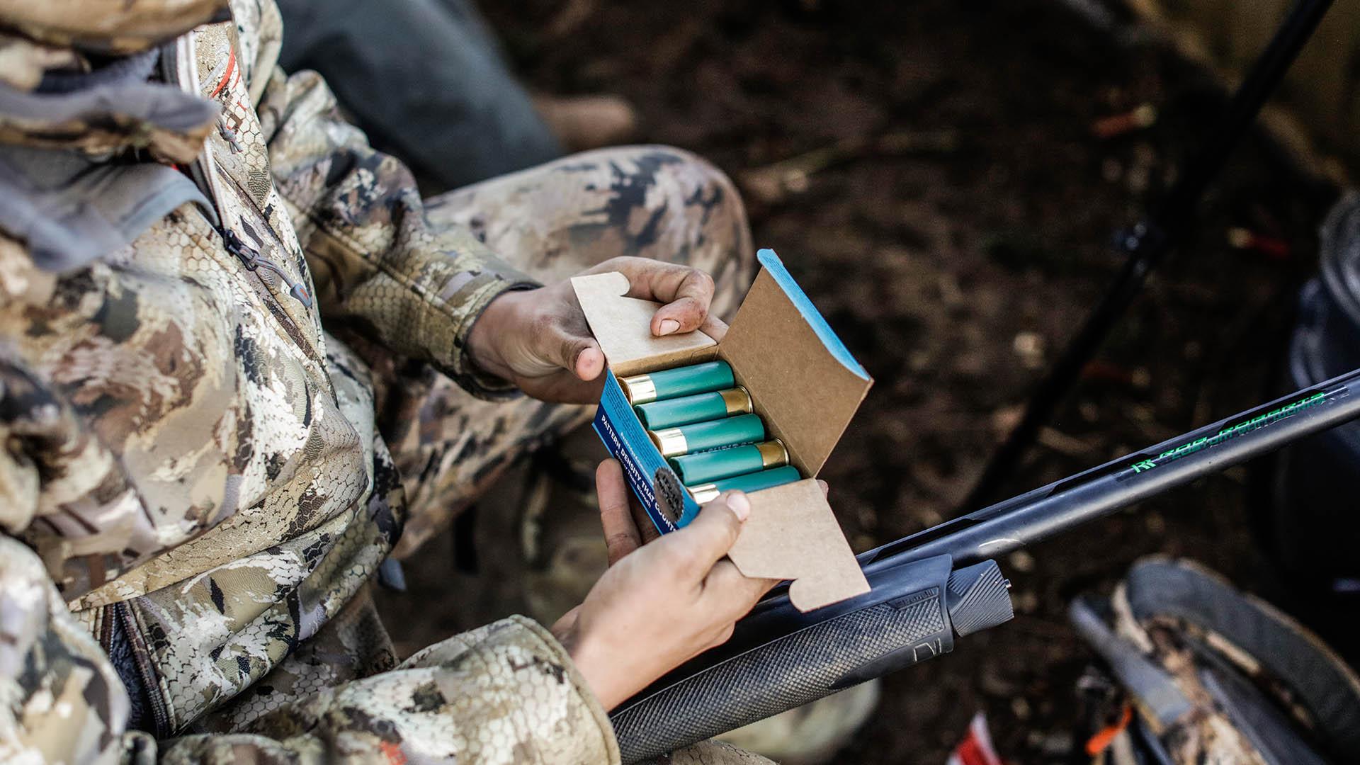 backridge-ammunition-photos-0001-noved-365.jpg