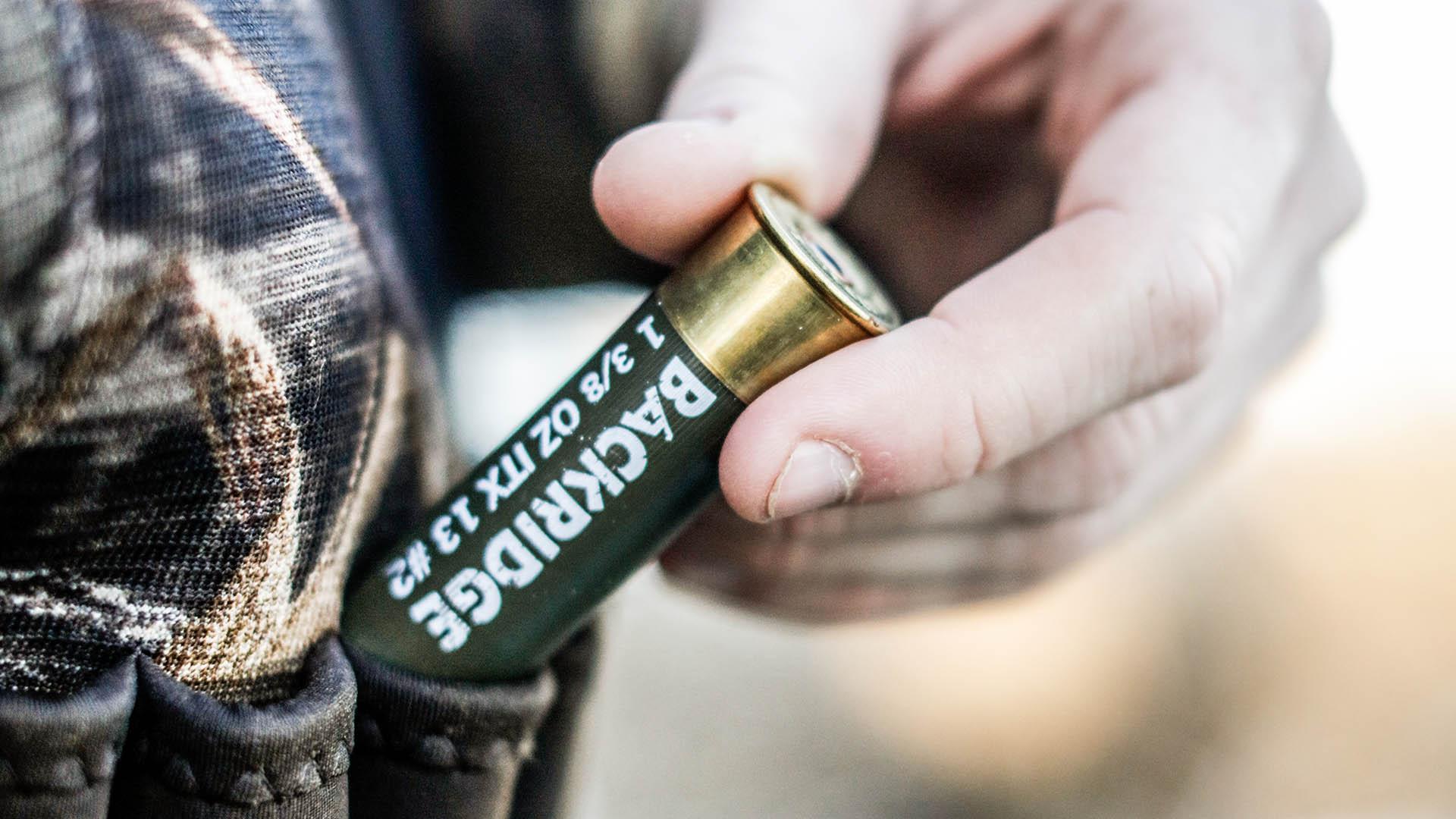 backridge-ammunition-photos-0002-noved-228.jpg