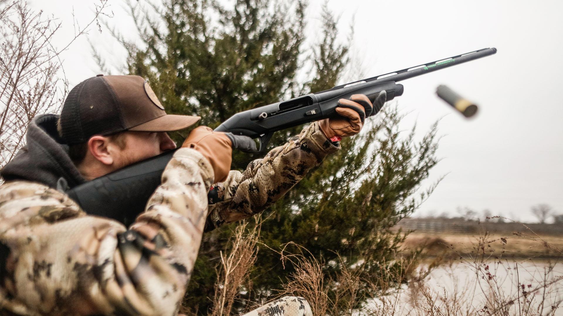 backridge-ammunition-photos-brs-12.jpg