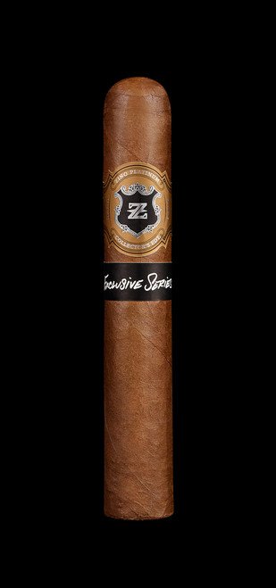 Zino Platinum Cedar Room Exclusive