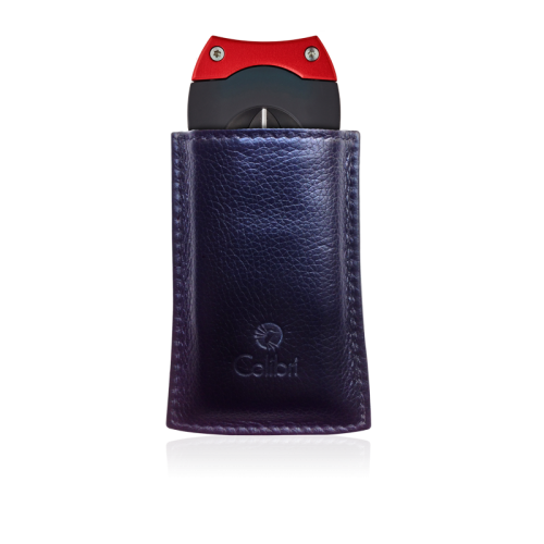 Colibri Leather Case
