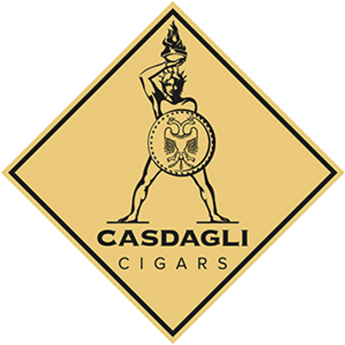 Bespoke/Casdagli