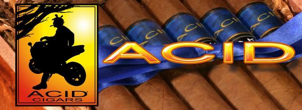 ACID C-NOTE