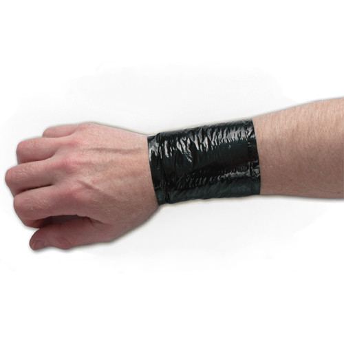 Dynarex Tattoo Soaker Pads, 500/Cs